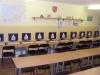 Mokymo klasė Kybartuose